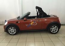 Bán ô tô Mini Cooper Roauter năm 2014, xe nhập