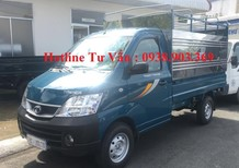 Giá xe tải nhỏ Thaco Towner 990 990kg đời 2018, có xe giao ngay, hỗ trợ trả góp 80%