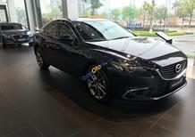Bán Mazda 6 bản 2.5 FL 2018 ưu đãi lớn, giao xe ngay tại Hà Nội - Hotline: 0938.90.68.63