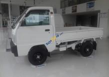 Ban ô tô Suzuki 5 tạ 2018, giá tốt - Lh: Mr. Thành - 0971222505