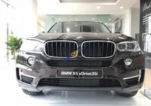 Bán xe BMW X5 xDrive35i thể thao, xe 7 chỗ, có xe giao ngay