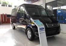 Bán Ford Transit đời 2018, giá cạnh tranh 0936810070