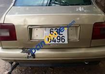 Cần bán Fiat Tempra sản xuất năm 1996, 30tr