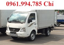 Xe Tải Suzuki Pro 750kg (nhập khẩu) trả góp 90%+ khuyến mãi đặc biệt