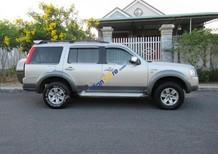 Bán Ford Everest năm sản xuất 2008, 375tr