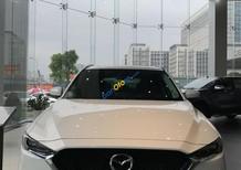 Bán Mazda CX5 giá rẻ nhất miền Bắc. Ưu đãi lớn, dịch vụ hậu mãi - LH 0981.586.239 để nhận ưu đãi