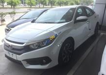 Bán Honda Civic 1.8E 2018 nhập Thái Lan - Giá hấp dẫn