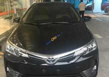 Bán Corolla Altis 2018, giá tốt nhất, giao xe ngay. LH 0988611089 để có giá tốt nhất