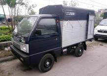 Xe tải Suzuki 5 tạ thùng siêu dài giá rẻ nhất tại Hà Nội