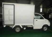 Cần bán Suzuki Super Carry Pro EURO 4, màu trắng, nhập khẩu chính hãng, giá tốt