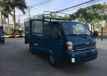 Xe tải Thaco Kia K200 1.9 tấn, đời 2018, có máy lạnh cabin