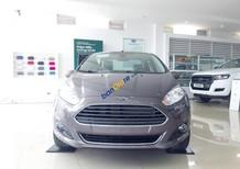 Bán xe Ford Fiesta 1.5 Sedan xe đủ màu, giao ngay, hỗ trợ trả góp 80% giá xe