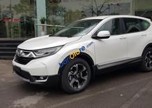 [Honda Hải Phòng] Bán xe Honda CR-V 1.5G - Giá tốt nhất - Hotline: 094.964.1093