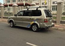 Bán Toyota Zace Surf 2005, xe gia đình