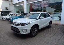 Suzuki Vitara giá tốt, nhập khẩu Châu Âu