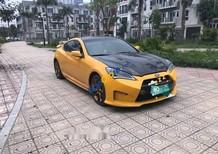 Cần bán lại xe Hyundai Genesis đời 2011, hai màu, nhập khẩu