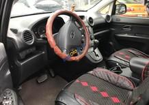 Cần bán Kia Carens sản xuất 2011, màu đen