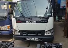 Xe Isuzu Euro 2 1T9, bán trả góp 95% giá trị xe