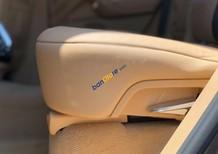 Cần bán Porsche Cayenne đời 2011, màu nâu, nhập khẩu nguyên chiếc chính chủ
