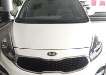 Bán Kia Rondo 7 chỗ, chỉ cần trả trước 146 triệu nhận xe, liên hệ hotline 0938.183.682
