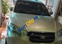 Bán Hyundai Santa Fe đời 2008, giá 470tr