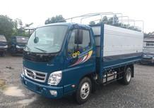Xe tải Thaco Ollin 350 3.5 tấn, đời 2017 tại Hà Nội