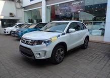 Bán xe Suzuki Vitara nhập khẩu châu âu
