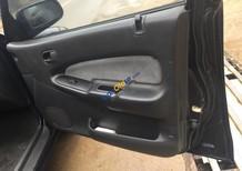 Bán Mazda 323 1.6 MT đời 1998, màu xanh lam
