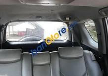 Chính chủ bán Toyota RAV4 đời 2008, màu bạc, nhập khẩu