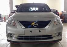 Bán Nissan Sunny XV Premium S 2018, nhiều khuyến mại và ưu đãi hấp dẫn tháng 7. Liên hệ để đàm phán giá