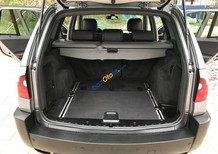 Cần bán lại xe BMW X3 đời 2004, nhập khẩu nguyên chiếc, giá 345tr