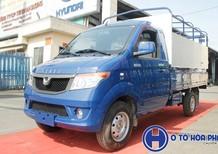 Bán xe tải Kenbo 990kg giá ưu đãi, khuyến mãi cực sốc nhân dịp 30-4