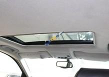 Cần bán xe Ford Mondeo 2.5AT năm 2006, màu đen, còn mới