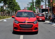 Bán Spark trả góp tại Bắc Giang, hỗ trợ hồ sơ vay vốn, sẵn xe, đủ màu, giao ngay, LH 098.135.1282
