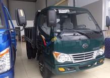 Bán xe Ben Cửu Long tại Đà Nẵng, xe Ben TMT 8,6 tấn tại đà nẵng, xe TMT Đà Nẵng, xe Cửu Long Đà Nẵng, bán xe tải tại Đà Nẵng