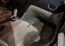 Cần bán Ford Focus 1.8AT năm 2007, xe nhập số tự động, giá 289tr