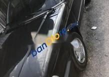 Cần bán lại xe Honda Accord 1991, 63 triệu