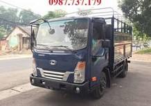 Xe tải Hyundai 3 tấn