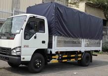 Bán xe tải 1T9, giá 550Tr trọn gói