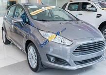 Bán Ford Fiesta khuyến mãi sốc, liên hệ 0935.389.404 - Đà Nẵng Ford