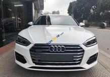 Bán Audi A5 SX 2017, đi được 5568Miles