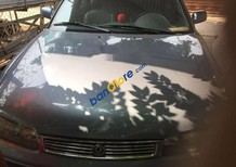 Cần bán Mazda 626 1995, giá 87tr