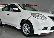Cần bán Nissan Sunny 1.5 AT 2018