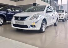 Bán xe Nissan Sunny 2018 đời 2018, giá cạnh tranh