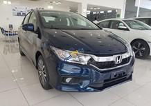 Bán Honda City CVT 2018, full màu giao ngay Mr Thái 0985012242, liên hệ ngay để nhận được ưu đãi