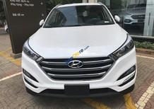 Bán Hyundai Tucson 2.0 AT tiêu chuẩn, hỗ trợ vay 85% giá trị xe. Hotline: 0935.90.4141 - 0948.94.5599