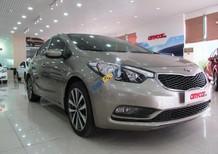 Bán ô tô Kia K3 1.6 MT năm sản xuất 2014, 464 triệu