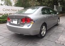 Cần bán Honda Civic 2006, số tự động
