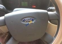 Bán ô tô Ford Transit năm 2015, giá chỉ 625 triệu