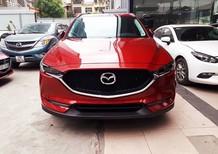 Mazda CX5 2.5 2WD New 2018 đủ màu, giao ngay, trả góp 90%. Giá tốt liên hệ 0908.96.96.26 Mr Mạnh